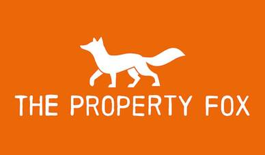 The Property Fox - Markfield house prices