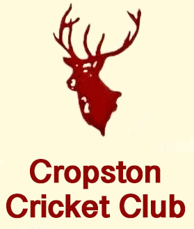 Cropston Cricket Club