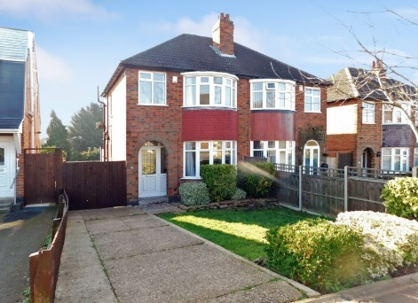 Are semi-detached houses a good investment?